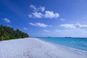 Voyage dans les Iles