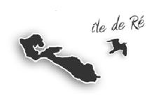Location vacances Ile de Ré
